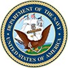 Seal of the US Navy